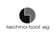 techno-tool ag