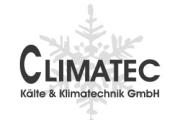 Climatec