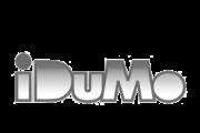 idumo