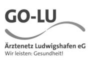 Go-Lu
