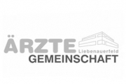 Ärztegemeinschaft Liebenauerfeld