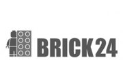 Brick 24