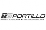 TB Portillo GmbH