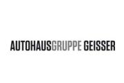 Autohaus Geisser