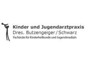 Kinder- und Jugendarztpraxis Butzengeiger/Schwarz