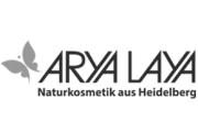 Arya Laya