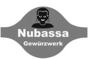 Nubassa Gewürzwerk GmbH