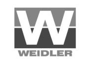 Weidler