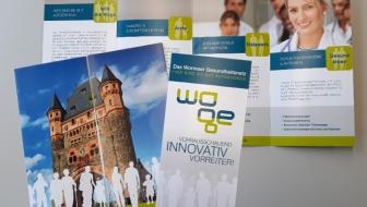 Wormser Gesundheitsnetz eG