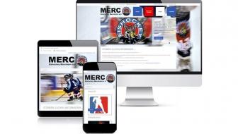 MERC-Eishockey Mannheim e.V.