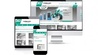 Hommel & Seitz GmbH